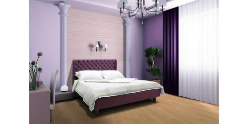 Кровать Моника 2